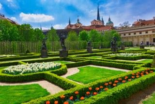 Wycieczki dla firm Praga
